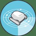 Napredni softver za skeniranje